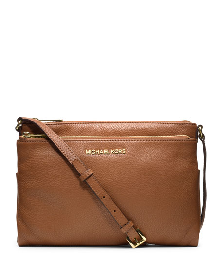 Extra Large Bedford Crossbody