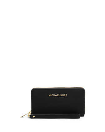 MICHAEL Michael Kors Wallets & Small Accessories