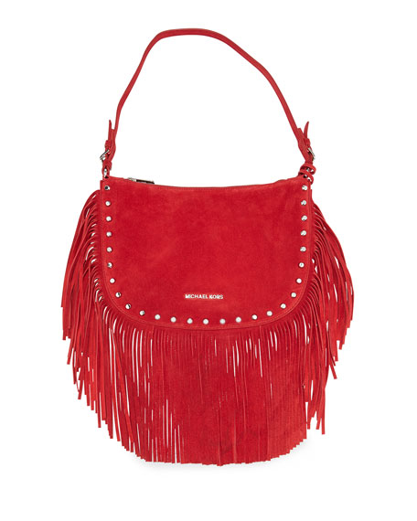 Medium Billy Shoulder Bag