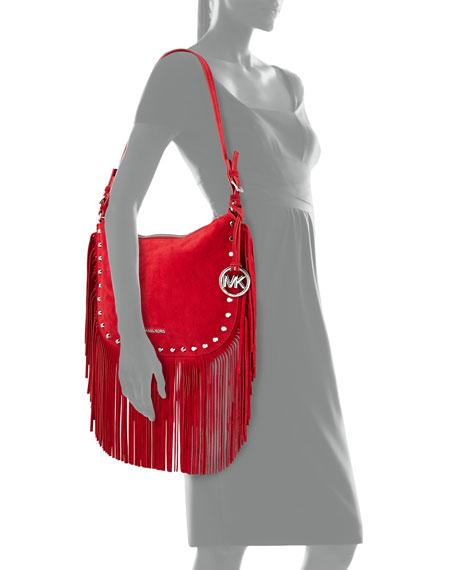Medium Billy Shoulder Bag