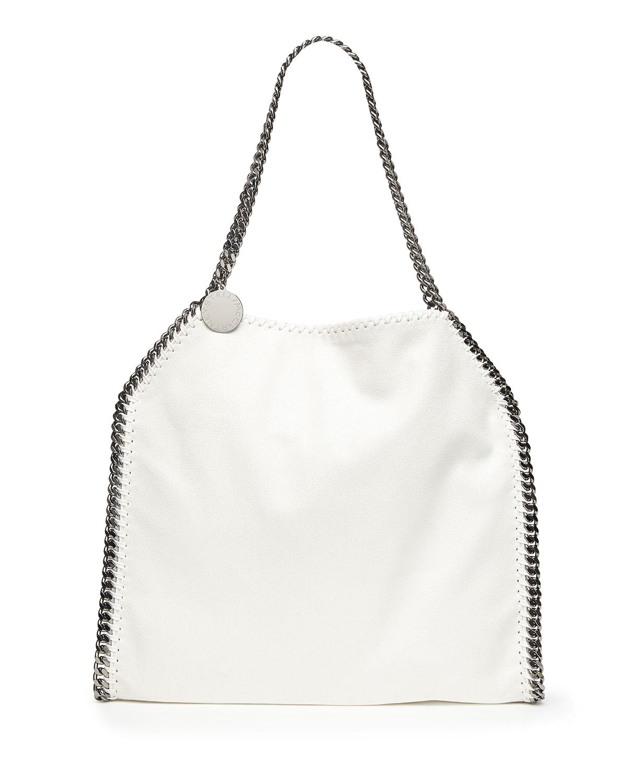 Stella McCartney Falabella Baby Bella Shoulder Bag e7e226da53958