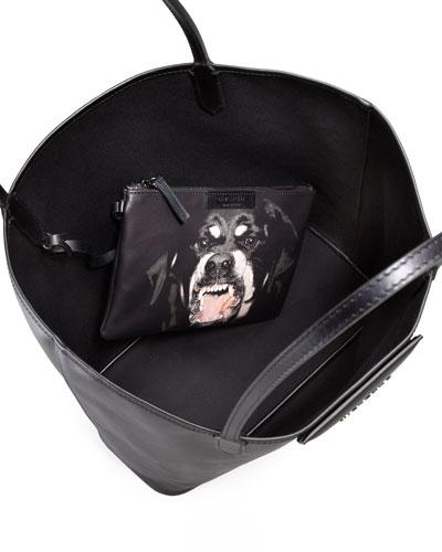 Givenchy Antigona: Handbags & Purses | eBay