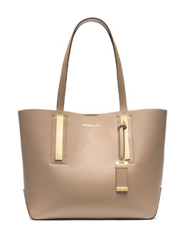 Michael Kors Medium Jaryn Tote