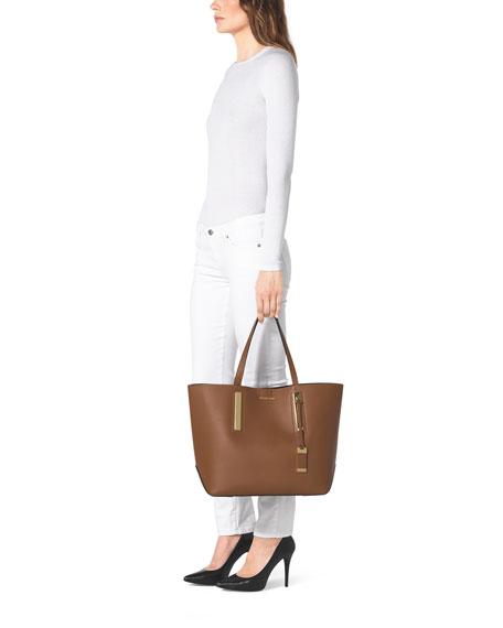 7ad83448d34436 michael kors jaryn tote handbags new style - Marwood VeneerMarwood ...