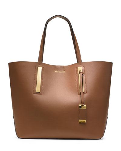e550878ba58eca Michael Kors Handbags Sale - Styhunt - Page 19