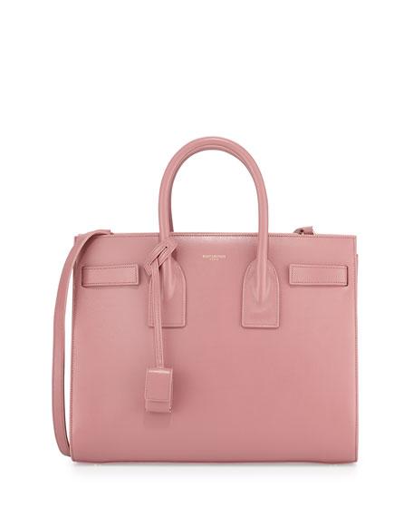 Sac de Jour Small Carryall Bag, Pink
