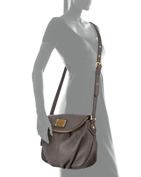 e19619e5f03f MARC by Marc Jacobs Classic Q Natasha Crossbody Bag