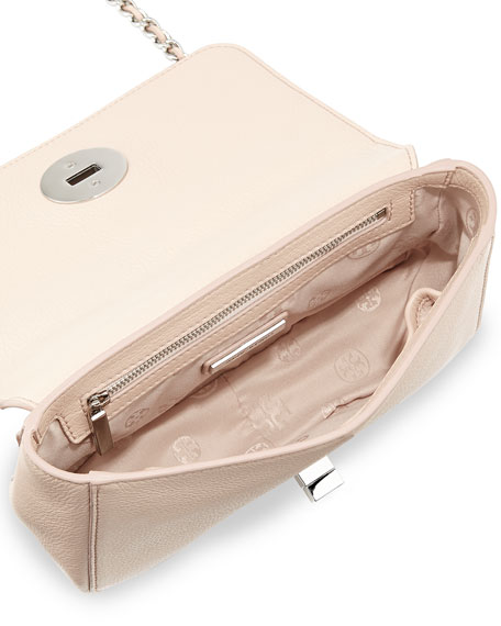 73fe8ae1250 Tory Burch Mercer Adjustable Shoulder Bag