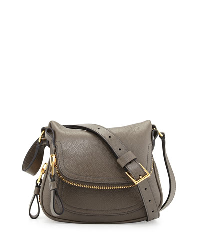 072c5e1f48 Tom Ford Crossbody Bags Sale - Styhunt - Page 3