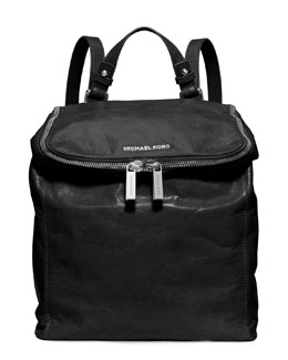 MICHAEL Michael Kors Medium Lisbeth Backpack