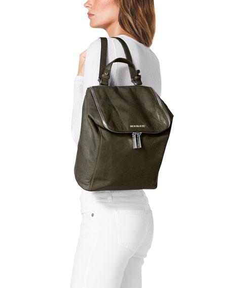 d32e98b0c8fd MICHAEL Michael Kors Medium Lisbeth Backpack