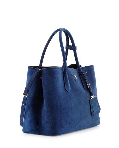 prada nylon wallets women - prada suede handbag