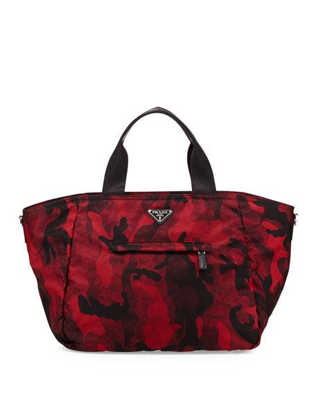 prada nylon hobo bag - prada tessuto weave tote, prada cross shoulder bag