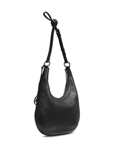 Michael Kors Slouch Shoulder Bag 46