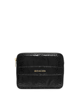 MICHAEL Michael Kors  Mini Tablet Clutch