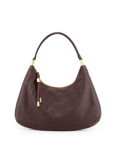 Michael Kors  Large Skorpios Hobo