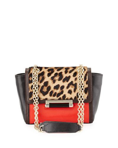 16ff396930f1 Diane von Furstenberg Crossbody Bags Sale - Styhunt - Page 2