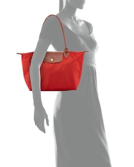Le Pliage Shoulder Tote Bag