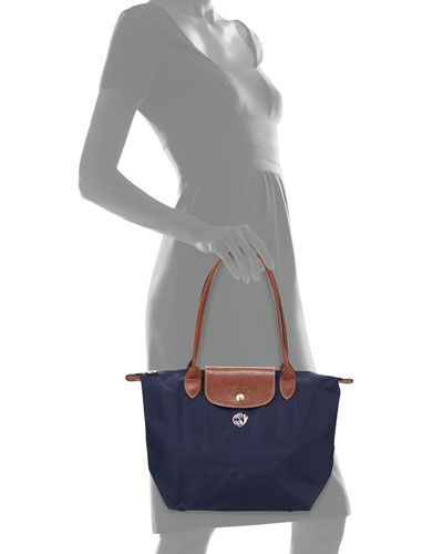 Longchamp Le Pliage Mini