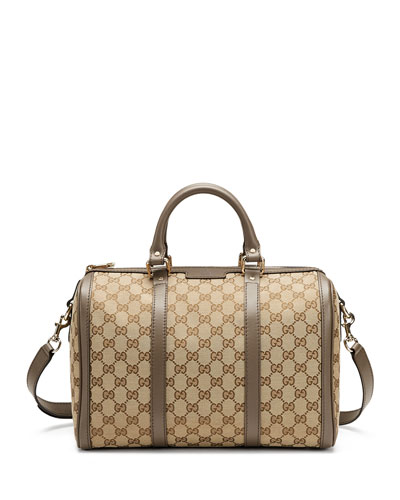 65d74779b09793 Neiman Marcus Gucci Handbags Sale | Stanford Center for Opportunity ...