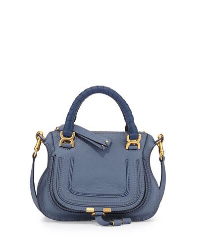 replica bags chloe - Chloe Shoulder Bags Sale - Styhunt - Page 5