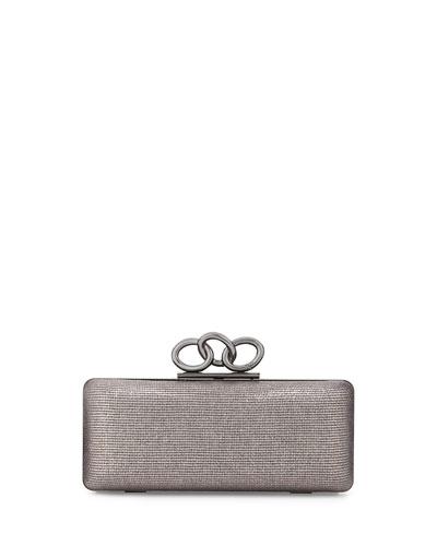 84443c3321a5 Diane von Furstenberg Handbags Sale - Styhunt - Page 18