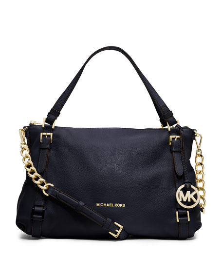 Large Olivia Satchel