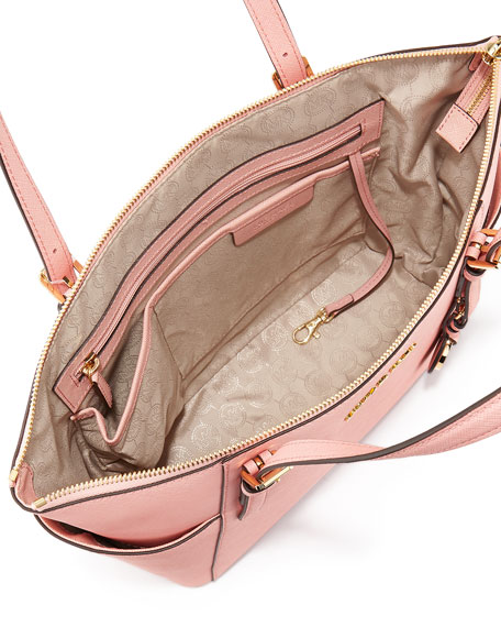 31ab5921294b Buy light pink michael kors purse > OFF65% Discounted