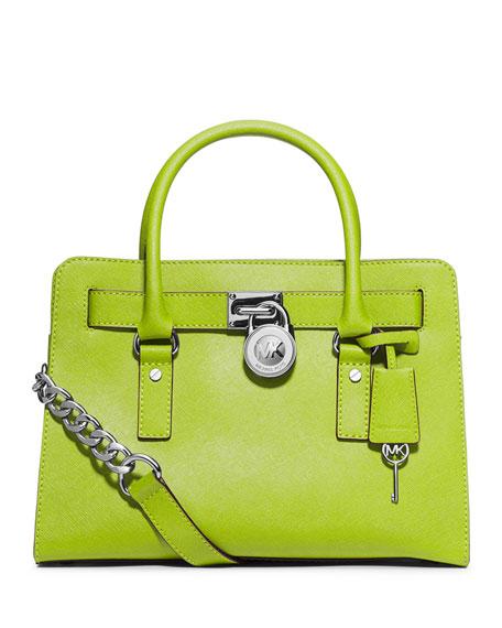 Buy mk hamilton bag > OFF56% Discounted