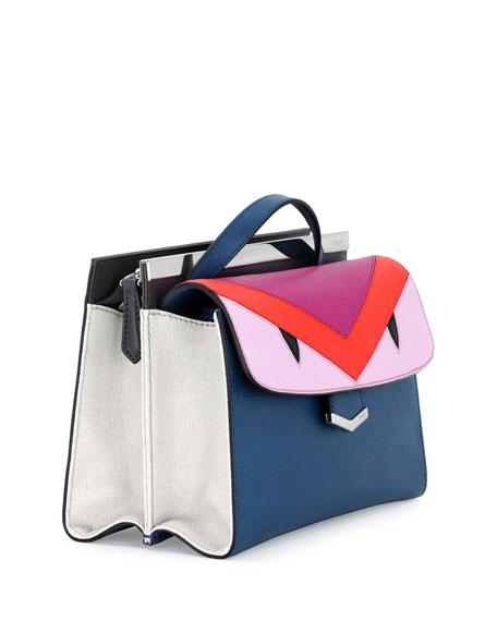 Fendi Monster Bag Mini