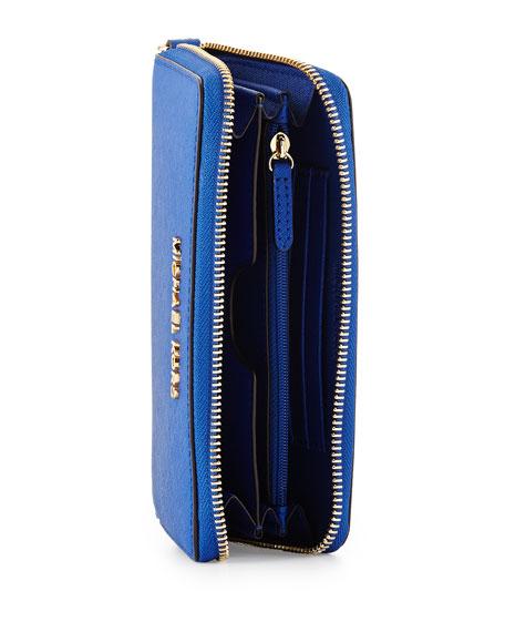 Large Jet Set Multifunction Phone Case