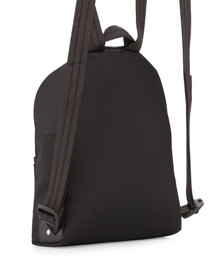 Le Pliage Néo Small Backpack, Black