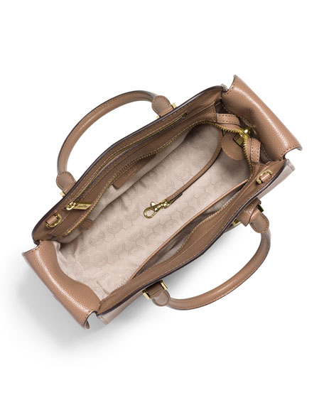 Michael Kors Harper Tasche