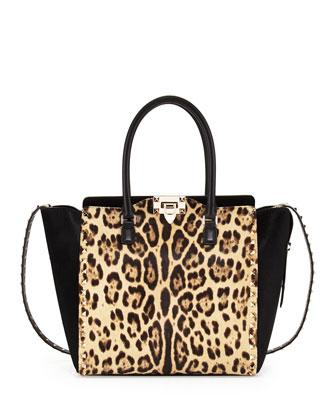 Pre-Fall 2015 Handbags
