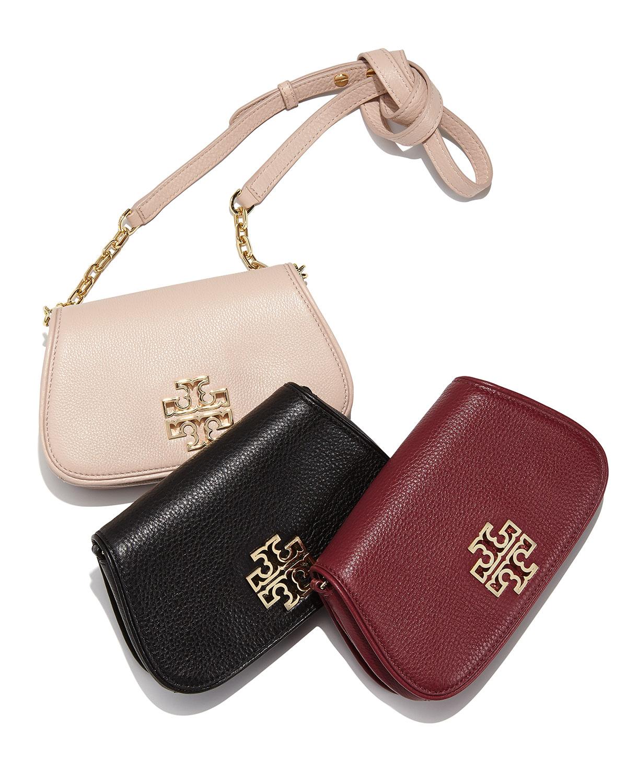 Prada Handbags Neiman Marcus. Prada Baby Bag, Black (Nero