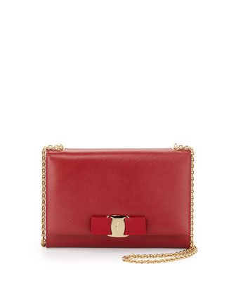 Salvatore Ferragamo Handbags