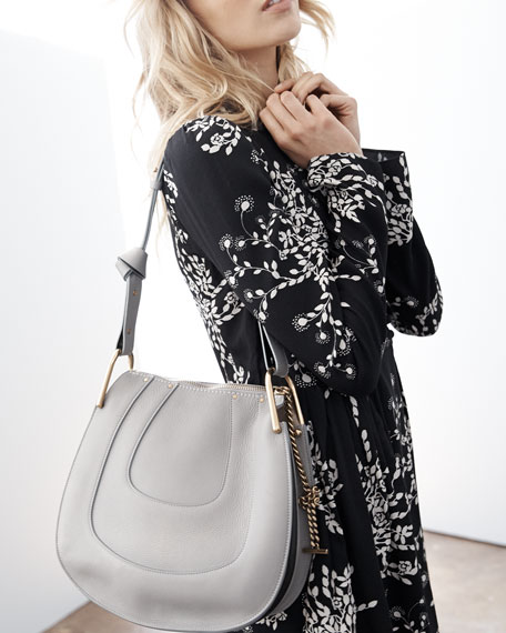chloe handbags cheap - chloe hayley hobo, chloe online shop