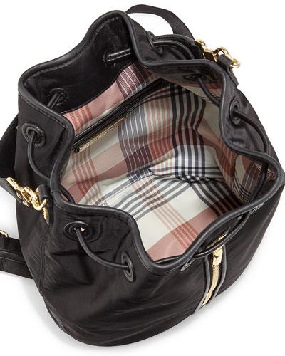 sling backpack diaper bag images. Black Bedroom Furniture Sets. Home Design Ideas