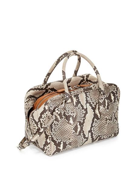 blue pradas - prada python bag, cheap replica prada handbags