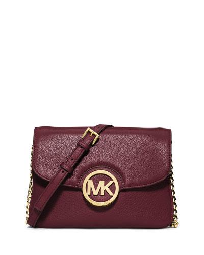 9df28a042617e Michael Michael Kors Crossbody Bags Sale - Styhunt - Page 12