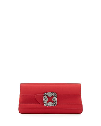 Manolo Blahnik Handbags
