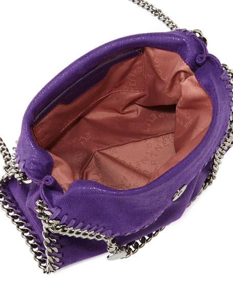 Stella McCartney Falabella Mini Tote Bag 64bc30ef8c2a1