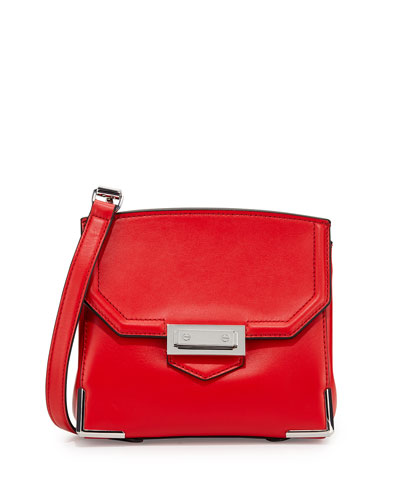 Prisma Marion Crossbody Bag, Cult