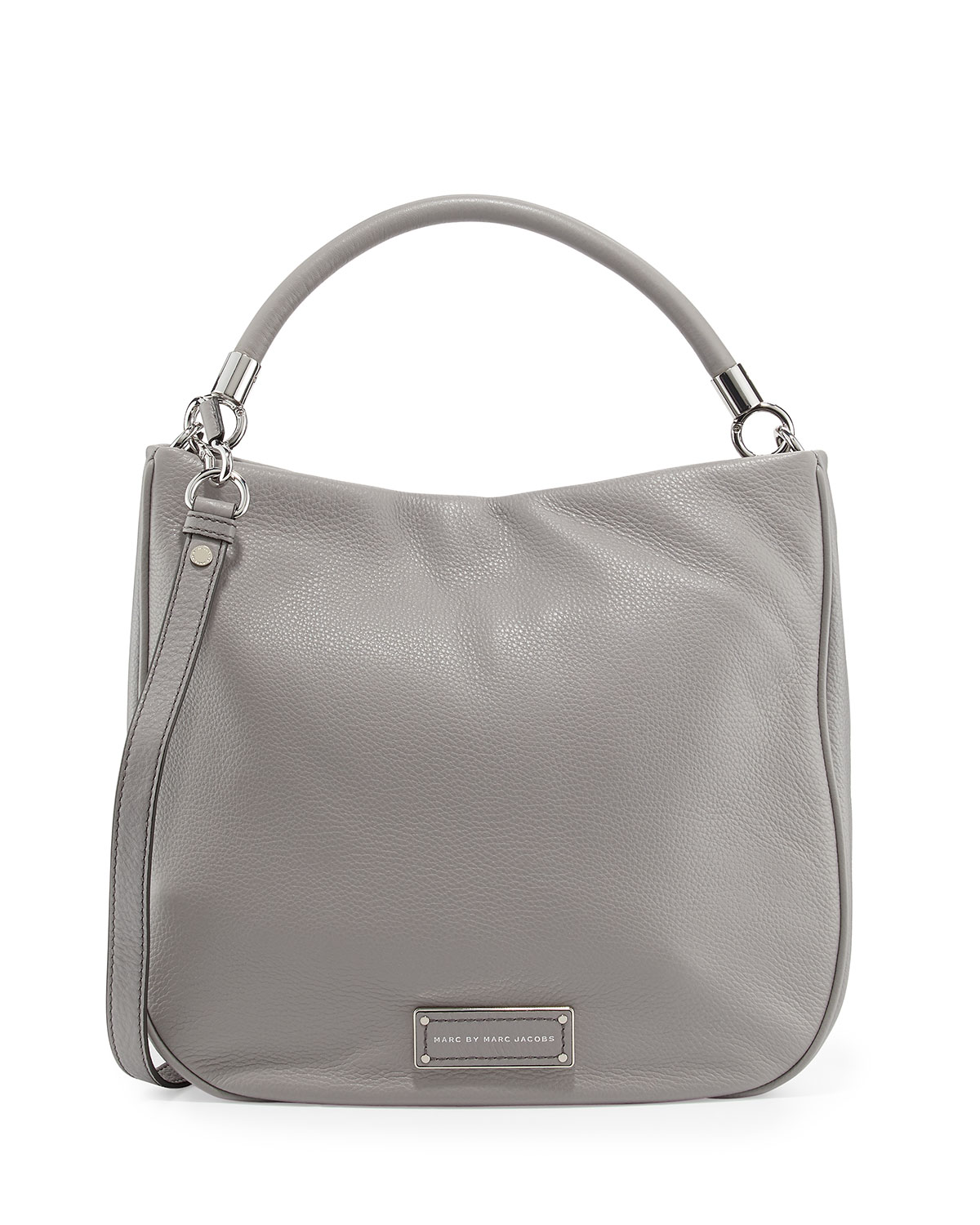 aeee23187b85 MARC by Marc Jacobs Too Hot to Handle Hobo Bag