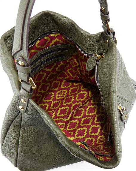 CONNIE HOBO BAG