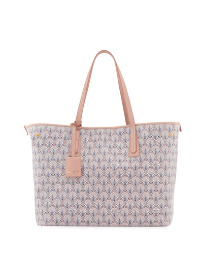 Beautiful Liberty London totes