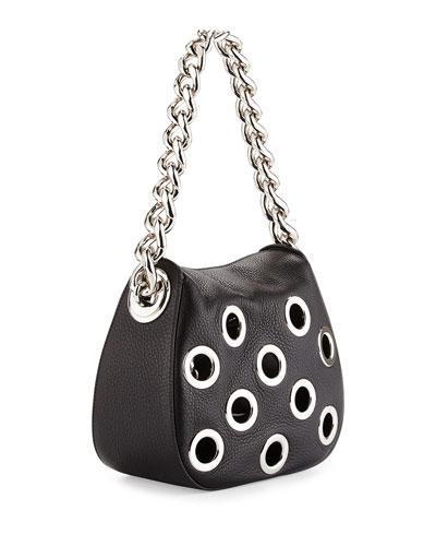 prada shoulder purse - NMV2SFE_bk.jpg
