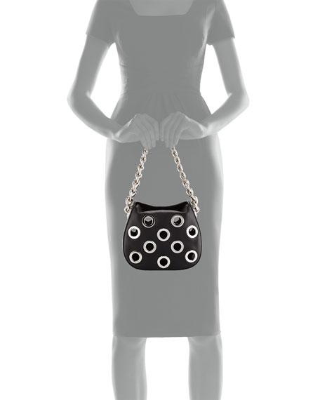 replica prada clutch bags - prada vitello chain bag, prada ladies handbags purses