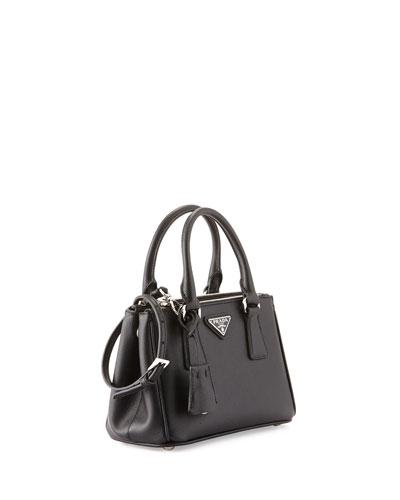 prada nylon handbags - prada saffiano leather lux shoulder bag, handbag prada sale