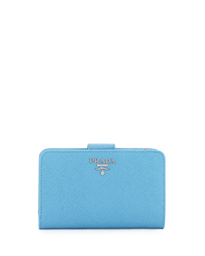 authentic prada handbags wholesale - Prada Accessories : Wallets \u0026amp; Handbags at Neiman Marcus